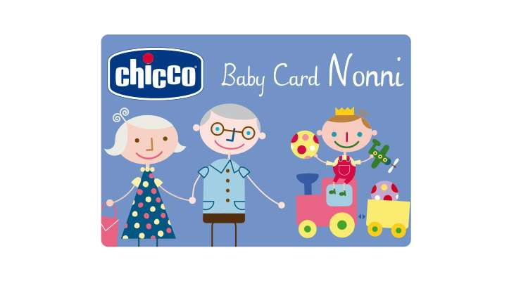 baby-card-chicco-1