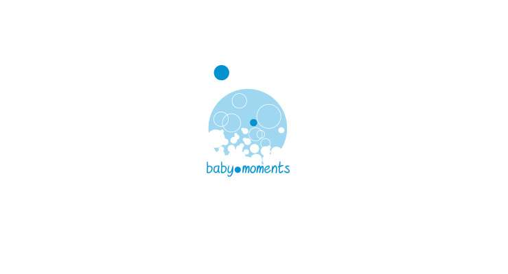 baby-moments-1