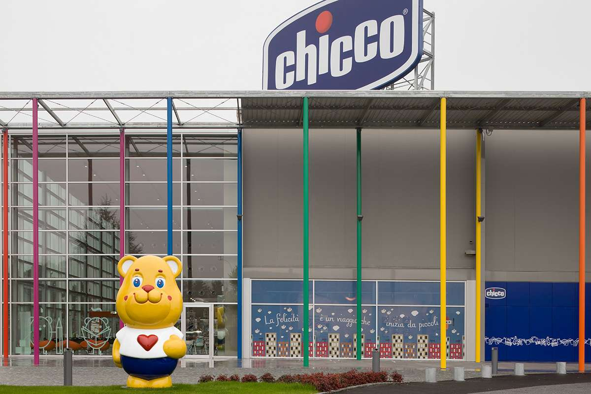 chicco-shops-7